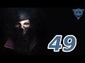 Dishonored 2 EP 49   L entrée secrète qui passait par le canal