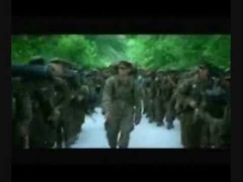 7th marine regiment_0001.wmv