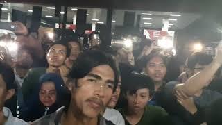 Download Video Rocky Gerung Politik Akal Sehat di Cafe Roda Tiga Medan MP3 3GP MP4