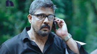Nani Fights With Villain And Saves Mehreen - Climax Scene - Krishna Gaadi Veera Prema Gaadha Scenes