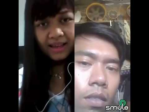 dian♥ KANDAS ♥ on Sing! Karaoke by T3Y pipit CLP and HarryArma Smule