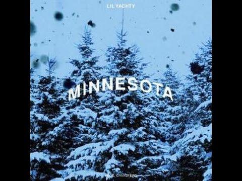 GTA 5 | Music Video | Minnesota