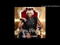 Download Mary J. Blige - Glow Up (Audio) ft. Quavo, DJ Khaled & Missy Elliott MP3 song and Music Video
