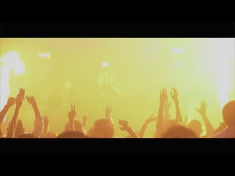 Ibiza Calling at Colosseum Club Jakarta After Movie 2016