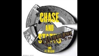 Chase & Status - Time (PJ Makina Glasgow Remix)
