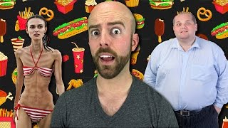 Download 10 CRAZIEST Diet Trends EVER Mp3 and Videos