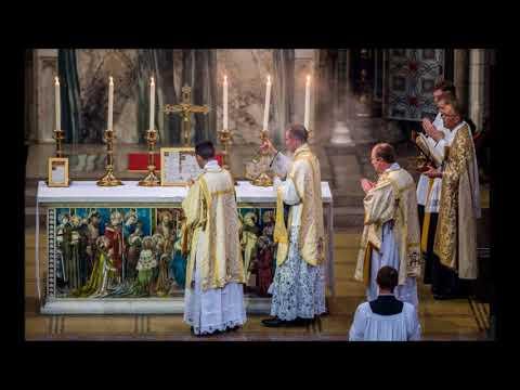 the-ordo-missae-fr-cassian-folsom-o-s-b