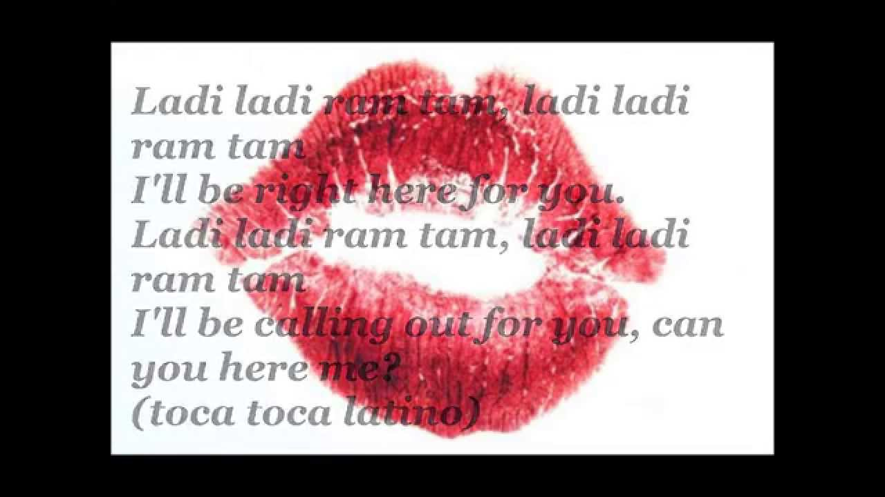 Caught me red handed banging on the bathroom floor lyrics - Shaggy I Need Your Love Lyric Video Ft Mohombi Faydee Costi Youtube