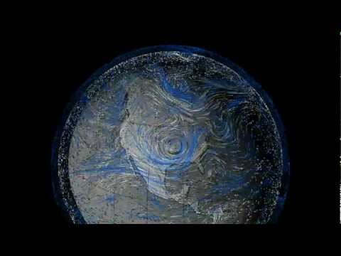 Winds of 1988: NASA Goddard Space Flight Center