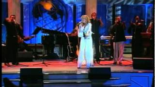 Martha Munizzi - God Is Here - Live! (@marthamunizzi)