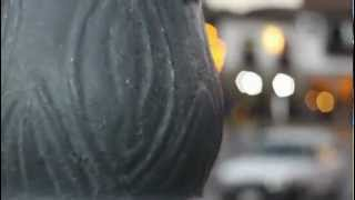 Test Canon 50D Firmware Video(Original 1920 x 1288px 30fps - MOV - Canon EOS 50D - Firmware 1.0.8