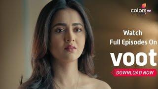Silsila Badalte Rishton Ka - 21st May 2019 - सिलसिला बदलते रिश्तों का