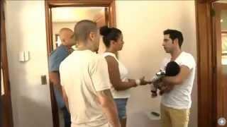 Los Mendez 4 - Capitulo 1 - DJ Mendez Tiene 7 Hijos? (23/04/2014).