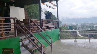 quán..mùa dịch Lâm Đồng.