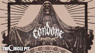 Condone - World Of Human Wreckage (FULL EP STREAM) thumbnail