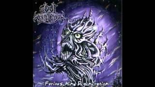 Soul Erosion - Christ militia