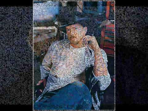 Cledus T. Judd feat. Trace Adkins - It's Me Again Margaret