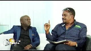 Uliza na Mzee wa Neema(KUISHI MILELE SEHEMU YA 3)