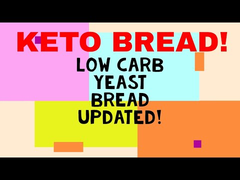 how-to-make-the-best-keto-bread---soft-&-fluffy-=
