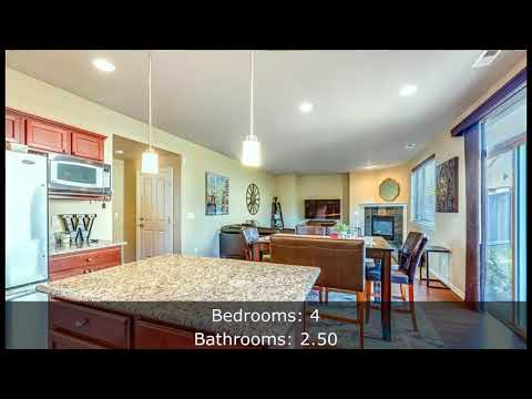 Burien Home For Sale - 12196 9th Place SW, Burien, WA 98146
