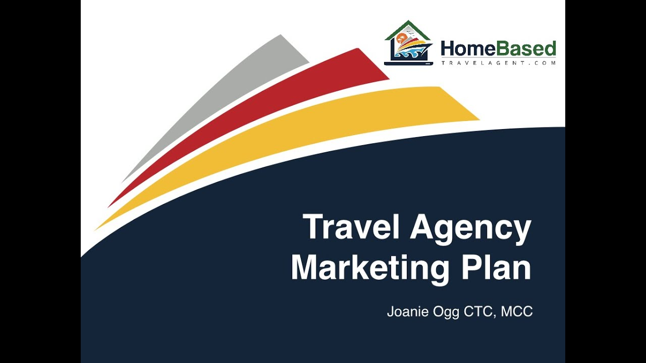 7 Tips for Marketing Your Travel Agency