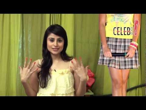 Get Katrina Kaif's Cute Look from Ajab Prem Ki Gazab Kahani