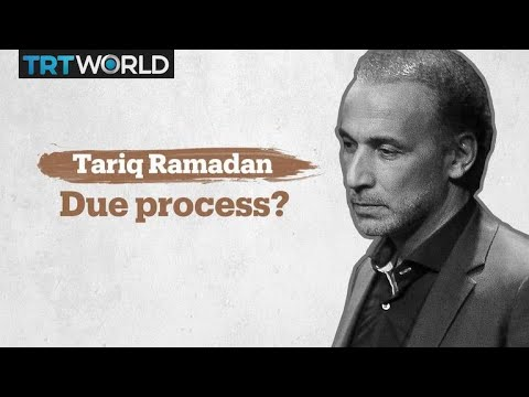 The Tariq Ramadan case explained