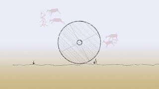 Фильм о фирме Blickle 2016 (RU) - Можно ли изобрести колесо вновь?