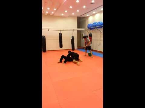 Bahrain greco roman wrestling. Energy zone
