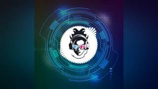 free mp3 songs download - Dj sagar mp3 - Free youtube