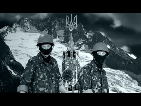 8 самых популярных песен о Путине  Воскресенье