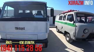 XORAZM - URGANCH  MOSHIN  BOZOR !(1-кисм!) 14.07.19!