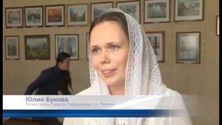 видео Новостройки в Лосино-Петровском