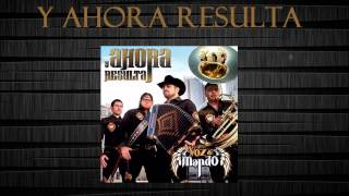 Video Voz De Mando Y Ahora Resulta (Sin Censura) download MP3, 3GP, MP4, WEBM, AVI, FLV Agustus 2018