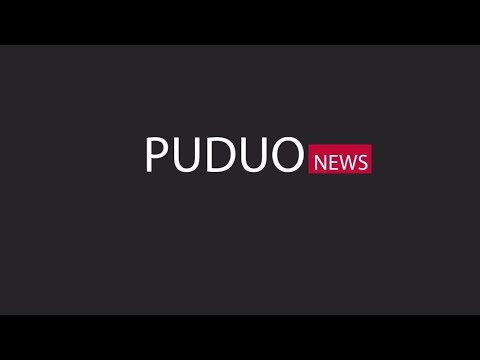 MILITARYMEN STORM NKORANZA OVER NEW REGION CREATION #KOFI RADIO PUDUO