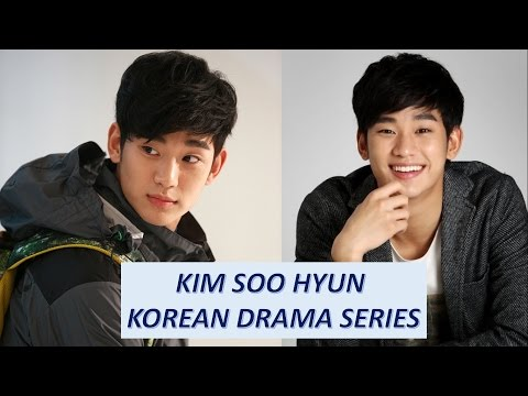 TOP 7 KIM SOO HYUN BEST KOREAN DRAMA SERIES AND MOVIES LIST