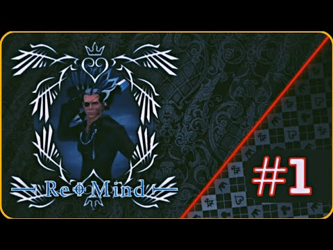 data-xigbar---kingdom-hearts-iii-re:mind