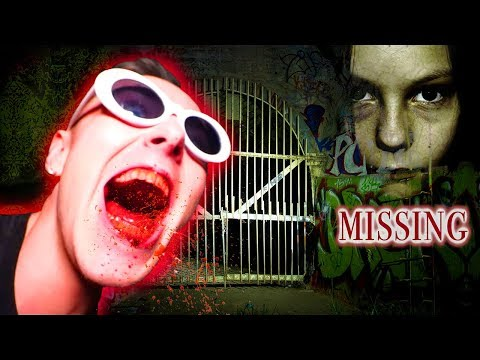 GHOST HUNTING IN DEVIL'S GATE (DRUNK) from YouTube · Duration:  11 minutes 8 seconds