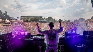 Festival Mashup Mix 2019 | Best EDM, Progressive & Electro House Music 2019 | Party Mix