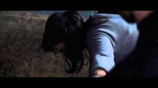 Repeat youtube video horreur film  Le Rite