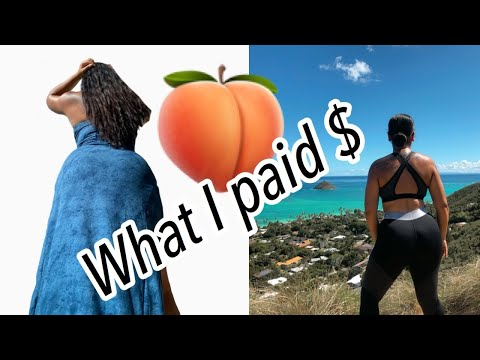 Surgery In Tijuana,MX  TT & BBL Q&A HOW MUCH I PAID$