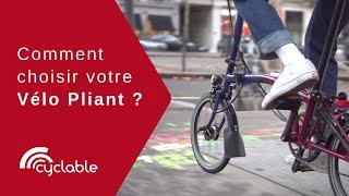 lahomia P/édale Pliante en Nylon Durable de Plate-Forme de Bicyclette Daxe de P/édale de P/édale