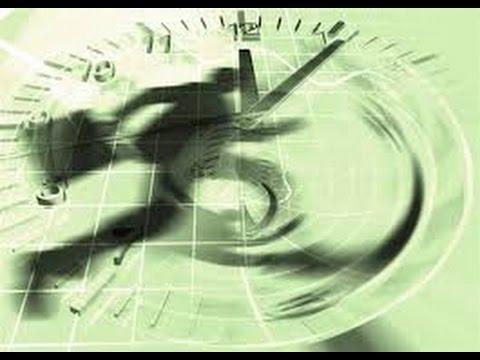 Питание по гороскопу, знакам зодиака и по стихиям