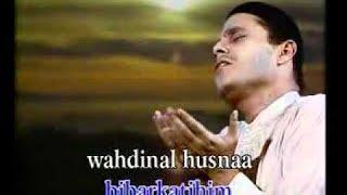 Download Haddad Alwi & Sulis - Ya Nabi Salam Alaika - fennd
