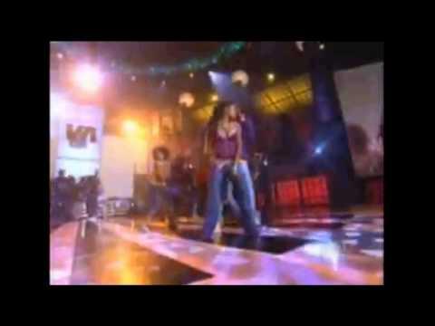 Chris Brown Feat. Juelz Santana - Run It [ Video ]
