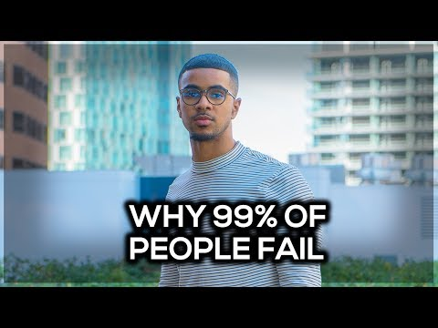 Why Most People Get No Results with Shopify Dropshipping