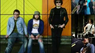 Watch Fratellis Moriartys Last Stand video
