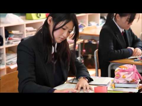 Японские школьницы Японские девушки 28 фото Разное