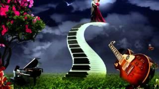 Forever In Love ~ Bobi Serafimovski...