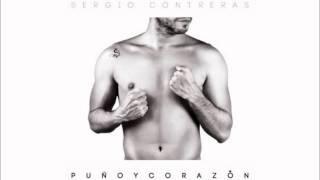06 Viejo Amigo - Sergio Contreras 2011